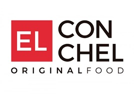 Logotipo de El Conchel Original Food, S.A.